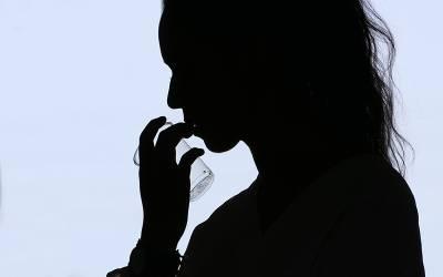 خاتون نے اپنے شوہر کا سر اُبال دیا، ایسا واقعہ کے سن کر ہی مردوں کی جان نکل جائے