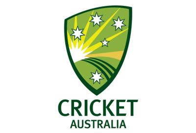 پاکستان کے خلاف ٹی 20 سیریز کے لیے آسٹریلوی سکواڈ کا اعلان کردیا گیا