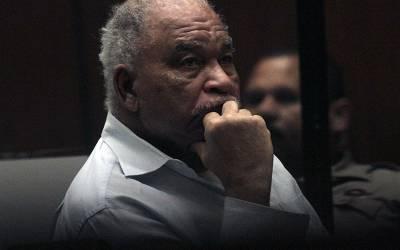 93 لوگوں کے قاتل سیریل کلر کی رونگٹے کھڑے کر دینے والی کہانی