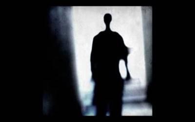 دو سالہ بچی کے ساتھ جنسی زیادتی کرنے والے کو سخت ترین سزا کا اعلان