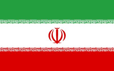 ترکی میں شام کی ممکنہ کارروائی، امریکہ کے بعد ایران کا موقف بھی آگیا