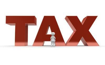 اب حکومت کس انڈسٹری کو ٹیکسوں میں چھوٹ دینے جارہی ہے؟ شاندار اعلان ہوگیا