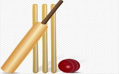 سری لنکا کے بعد انگلینڈ اورآئرلینڈ کی کرکٹ ٹیموں کے دورہ پاکستان کے امکانات روشن