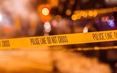 وہ پولیس آفیسر جسے اس کی بھتیجی شہادت سے پہلے ڈیوٹی پر جانے سے روکتی رہی، ویڈیو وائرل، ہر آنکھ نم ہو گئی