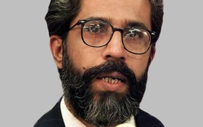 عمران فاروق کی بیوہ نے ایم کیو ایم کی قیادت پر سنگین الزامات لگادیئے