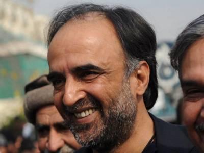 پیپلز پارٹی نے مولانا فضل الرحمان کے آزادی مارچ میں شرکت سے متعلق بڑا فیصلہ کرلیا