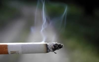دن میں کتنے سگریٹ پینا آپ کی صحت کیلئے خطرناک ہے؟ سائنسدانوں کا جواب جان کر آپ کی حیرت کی انتہا نہ رہے