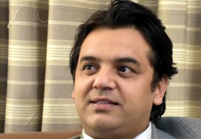 وزیر اعظم کے معاون خصوصی نے بیروزگار نوجوانوں کوبڑی خوشخبری سنادی