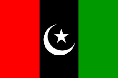 پیپلزپارٹی نے بھی اپنا راستہ چن لیا، ایسا اعلان کہ مولانا فضل الرحمان بھی دم بخود رہ جائیں گے