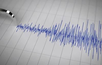 میر پور آزاد کشمیر میں زلزلے کے جھٹکے ، شہریوں میں خوف وہراس پھیل گیا
