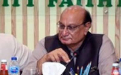 حکومت پنجاب نے دھرنے سے نمٹنے کیلئے بڑے اقدام کا اعلان کردیا