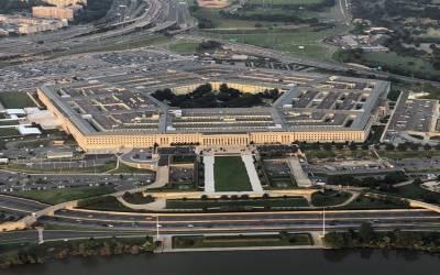امریکاکاہزاروں فوجی اورجدیدہتھیارسعودی عرب بھیجنے کااعلان