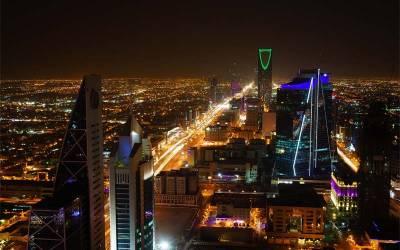 سعودی عرب کا ایک مرتبہ پھر انسداد بدعنوانی کے تحت بڑا کریک ڈاﺅن، کیا کارروائی کی گئی؟ بڑی خبر آ گئی