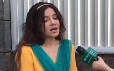رابی پیرزادہ نے غریب پاکستانیوں کوخوشخبری سنادی، اعلان کردیا