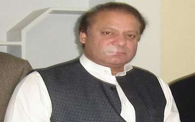 اسلام آبادہائیکورٹ،نوازشریف کی تقاریراور بیانات پر پابند ی کیلئے توہین عدالت کی درخواست خارج