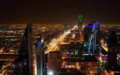 سعودی عرب کی سب سے بڑی کمپنی سے غیر ملکی ملازمین کو دھڑا دھڑ فارغ کرنے کا فیصلہ