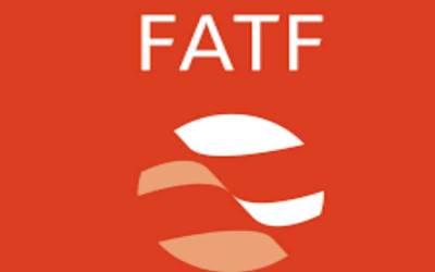 ایف اے ٹی ایف کا اجلاس ،چین، ترکی اور ملائیشیا نے پاکستان کے دہشتگردی اور کرپشن کے خلاف کوششوں کو سراہا
