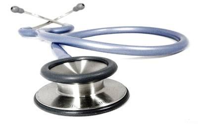 فیصل آباد، ینگ ڈاکٹرز کامریضوں کا آپریشن کرنے سے انکار، تھیٹر کو تالا لگا دیا