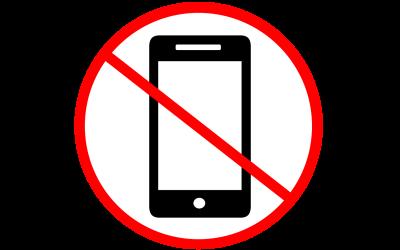 مقبوضہ کشمیر،صرف پوسٹ پیڈ موبائل جزوی بحال، انٹرنیٹ بدستور بند