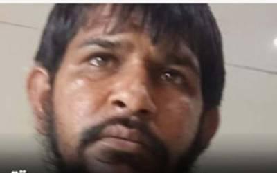 پولیس تشدد سے جاں بحق صلاح الدین کو انصاف نہ مل سکا
