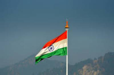 بھارت کی معروف شخصیت نے انتہا پسند تنظیم