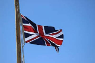 حکومت پاکستان کی برطانیہ سے بانی ایم کیوایم کی حوالگی کیلئے بات چیت لیکن دراصل برطانیہ انہیں سپرد کرنے سے کیوں گریزاں ہے؟ بالآخر حیران کن وجہ سامنے آگئی