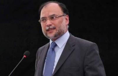 مسلم لیگ ن نے حکومت کیخلاف احتجاجی تحریک کاہراول دستہ بننے کا اعلان کردیا