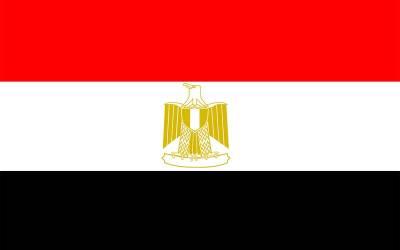 مصر نے پاکستان میں کتنے ارب ڈالر سرمایہ کاری کی خواہش کا اظہار کر دیا ؟ زبردست خوشخبری