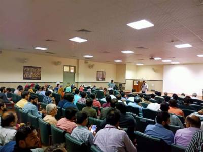 پنجاب میں درجنوں ڈاکٹرزایک ساتھ مستعفی، وجہ تنخواہوں اور مراعات میں اضافہ کا مطالبہ نہیں بلکہ۔۔۔