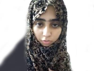 بیانات میں تضاد ،اکیس سالہ لڑکی کے مقدمہ قتل میں گرفتاروالد،چچا اور ماموں 4روزہ جسمانی ریمانڈ پر پولیس کے حوالے