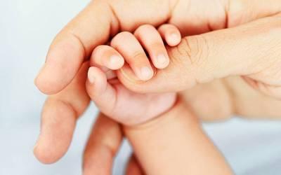 بچوں کو جنم دینے کا خواتین کی صحت کے لئے ایسا حیران کن فائدہ سامنے آگیا جو کسی نے بھی نہ سوچا تھا