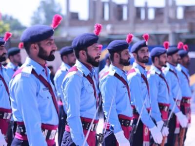 اسلام آباد پولیس نے دھرنے کے شرکاء کا گھیرا تنگ کرنے کے لئے ایسی حکمت عملی تیار کر لی کہ مولانا فضل الرحمان بھی دنگ رہ جائیں گے
