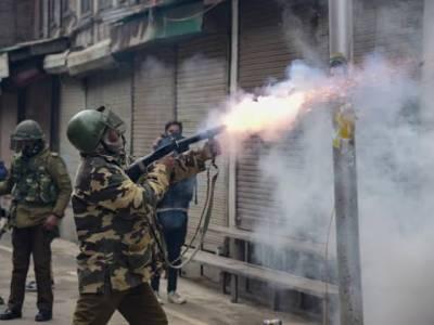 مقبوضہ کشمیر میں جبری نظربندیاں اور تشدد، ایمنسٹی انٹرنیشنل نے نئی رپورٹ جاری کر دی
