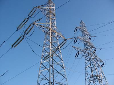 اکتالیس یونٹ استعمال پر ایک کروڑ 13 لاکھ روپے کا بجلی کا بل، فیسکو کے شہری کے ہوش اڑا دیئے