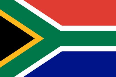 جنوبی افریقہ کے سابق کرکٹر کو کرپشن کرنے پر پانچ سال کی قید ہو گئی