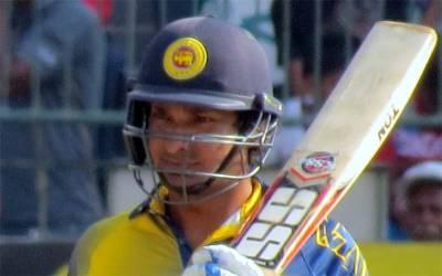 سری لنکا کے سابق کپتان کمار سنگا کارا پاکستان کے حق میں میدان میں آ گئے ، آواز بلند کر دی