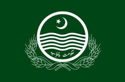 ادارے وزیراعظم عمران خان سے متفق ہیں ،فیاض الحسن چوہان