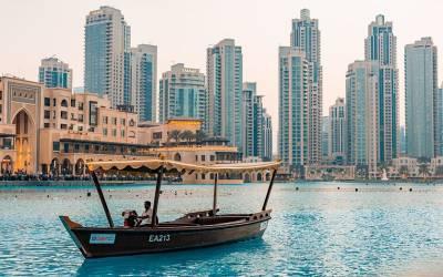 متحدہ عرب امارات کی پاکستان کو دبئی کی لیبر مارکیٹ کے ڈیجیٹل ڈیٹابیس تک رسائی دینے کی بڑی پیشکش