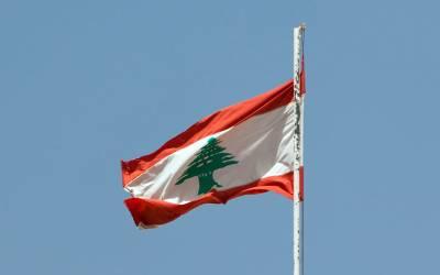 لبنان میں جاری مظاہروں میں شدت، حکومت وقت کو بڑا نقصان اٹھانا پڑگیا، بڑا دھچکا