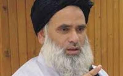 مفتی کفایت اللہ نے جے یو آئی ف کی کامیابی کاراز مولانا فضل الرحمان کی متوقع گرفتار ی بتادیا