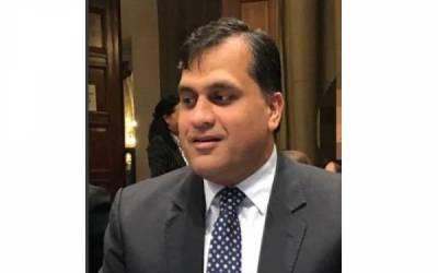 پاکستان میں تعینات غیرملکی سفارتکاروں کی ٹیم نیلم ویلی پہنچ گئی،بھارتی ہائی کمیشن سے کوئی اہلکار دورے کیلئے نہیں آیا