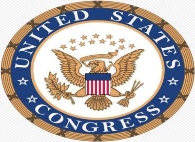 بھارت کے زیرانتظام کشمیردنیاکاخطرناک ترین حصہ بن چکا ،امریکی ارکان کانگریس