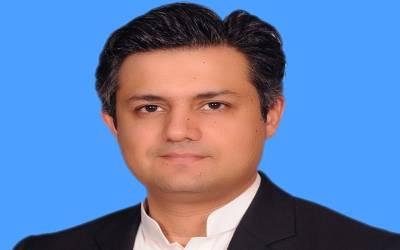 ایف اے ٹی ایف اجلاس میں کئی ممالک نے پاکستانی اقدامات کو سراہا،حماد اظہر