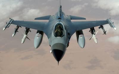ایف 16 کا خوف؟ بھارتی فضائیہ نے وہ کام شروع کردیا کہ آپ کو بھی یقین نہ آئے