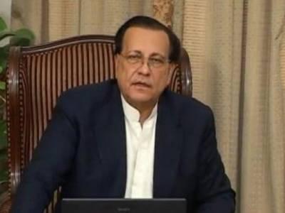 اینٹی کرپشن لاہور ریجن کی سابق گورنر پنجاب سلمان تاثیر مرحوم کے اہل خانہ کے خلاف بڑی کارروائی،کروڑوں روپے مالیت کی سرکاری زمین واگذار کروا لی
