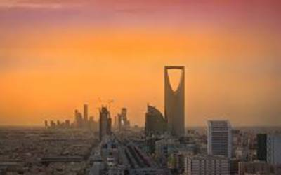 سعودی عرب میں بھی تبدیلی آگئی، نئے وزیرخارجہ مقرر