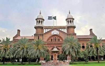 نواز شریف اندرون یا بیرون ملک اپنا علاج کرواسکتے ہیں، لاہور ہائیکورٹ نے تحریری فیصلہ جاری کردیا