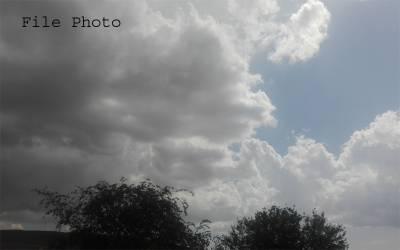 جے یو آئی ایف کا آزادی مارچ، سندھ میں موسم کیسا رہے گا ؟ شرکاءکیلئے نہایت اہم ترین خبر آ گئی