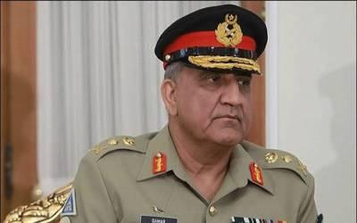 صدرِ پاکستان نے آرمی چیف جنرل باجوہ کی ایکسٹینشن پر دستخط کردیے، تمام افواہیں دم توڑ گئیں