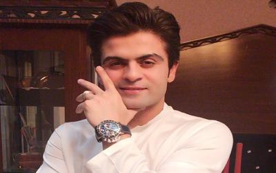 بال ٹمپرنگ کرنے پر جرمانہ ہوا تو احمد شہزاد بھی میدان میں آگئے، ایسی بات کہہ دی کہ آپ کو بھی حیرت ہوگی